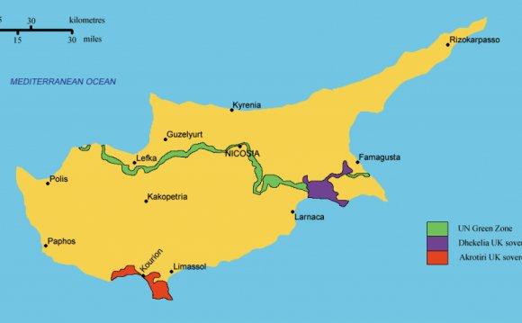 Cyprusmap313.png