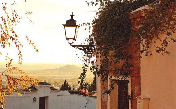 Granada_2 (1)