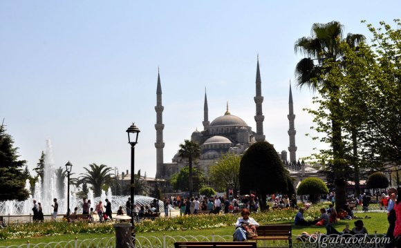 Istambul_Turkey_2